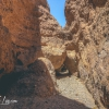 spooky-canyon-slot-las-vegas-hoover-dam-103