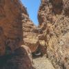 spooky-canyon-slot-las-vegas-hoover-dam-104