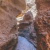 spooky-canyon-slot-las-vegas-hoover-dam-106