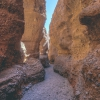 spooky-canyon-slot-las-vegas-hoover-dam-108
