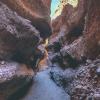 spooky-canyon-slot-las-vegas-hoover-dam-109