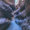 spooky-canyon-slot-las-vegas-hoover-dam-110