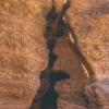 spooky-canyon-slot-las-vegas-hoover-dam-111