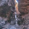 spooky-canyon-slot-las-vegas-hoover-dam-113