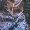 spooky-canyon-slot-las-vegas-hoover-dam-116
