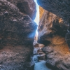 spooky-canyon-slot-las-vegas-hoover-dam-121