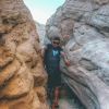 anza-borrego-slot-canyon-102