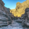 anza-borrego-slot-canyon-117