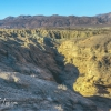 anza-borrego-slot-canyon-120