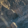 anza-borrego-slot-canyon-121