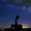 anza-borrego-springs-milky-way-sculpture-dragon-serpent-101