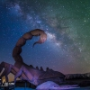 anza-borrego-springs-milky-way-sculpture-dragon-serpent-105