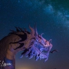 anza-borrego-springs-milky-way-sculpture-dragon-serpent-111_0