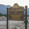 anza-borrego-springs-sculpture-galleta-meadows-ricardo-breceda-cub-101