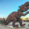 anza-borrego-springs-sculpture-galleta-meadows-ricardo-breceda-cub-105