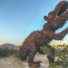 anza-borrego-springs-sculpture-galleta-meadows-ricardo-breceda-cub-106