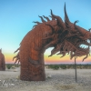 anza-borrego-springs-sculpture-galleta-meadows-ricardo-breceda-cub-107