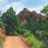 kanarra-creek-falls-kanarraville-slot-canyon-utah-111