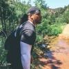 kanarra-creek-falls-kanarraville-slot-canyon-utah-112
