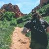 kanarra-creek-falls-kanarraville-slot-canyon-utah-114