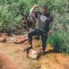 kanarra-creek-falls-kanarraville-slot-canyon-utah-115