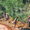 kanarra-creek-falls-kanarraville-slot-canyon-utah-116