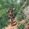 kanarra-creek-falls-kanarraville-slot-canyon-utah-117