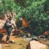 kanarra-creek-falls-kanarraville-slot-canyon-utah-119