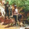 kanarra-creek-falls-kanarraville-slot-canyon-utah-120