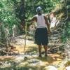 kanarra-creek-falls-kanarraville-slot-canyon-utah-125