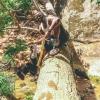kanarra-creek-falls-kanarraville-slot-canyon-utah-126