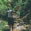 kanarra-creek-falls-kanarraville-slot-canyon-utah-127
