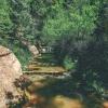 kanarra-creek-falls-kanarraville-slot-canyon-utah-128
