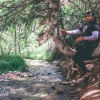 kanarra-creek-falls-kanarraville-slot-canyon-utah-129