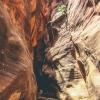 kanarra-creek-falls-kanarraville-slot-canyon-utah-131
