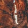 kanarra-creek-falls-kanarraville-slot-canyon-utah-135