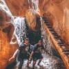 kanarra-creek-falls-kanarraville-slot-canyon-utah-137