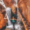 kanarra-creek-falls-kanarraville-slot-canyon-utah-138