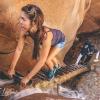 kanarra-creek-falls-kanarraville-slot-canyon-utah-139