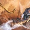 kanarra-creek-falls-kanarraville-slot-canyon-utah-140