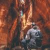 kanarra-creek-falls-kanarraville-slot-canyon-utah-141