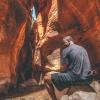kanarra-creek-falls-kanarraville-slot-canyon-utah-142