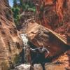 kanarra-creek-falls-kanarraville-slot-canyon-utah-143