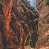 kanarra-creek-falls-kanarraville-slot-canyon-utah-145