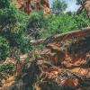 kanarra-creek-falls-kanarraville-slot-canyon-utah-146