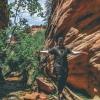kanarra-creek-falls-kanarraville-slot-canyon-utah-148