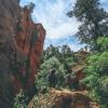 kanarra-creek-falls-kanarraville-slot-canyon-utah-149