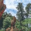 kanarra-creek-falls-kanarraville-slot-canyon-utah-150