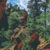 kanarra-creek-falls-kanarraville-slot-canyon-utah-151