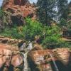 kanarra-creek-falls-kanarraville-slot-canyon-utah-152
